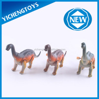 promotional wind up toys dinosaur wind up plastic toys