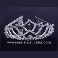 tiaras and crowns headband