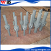 /product-detail/pre-insulating-cable-termination-joint-ansi150-ansi600-insulating-joint-60462688235.html