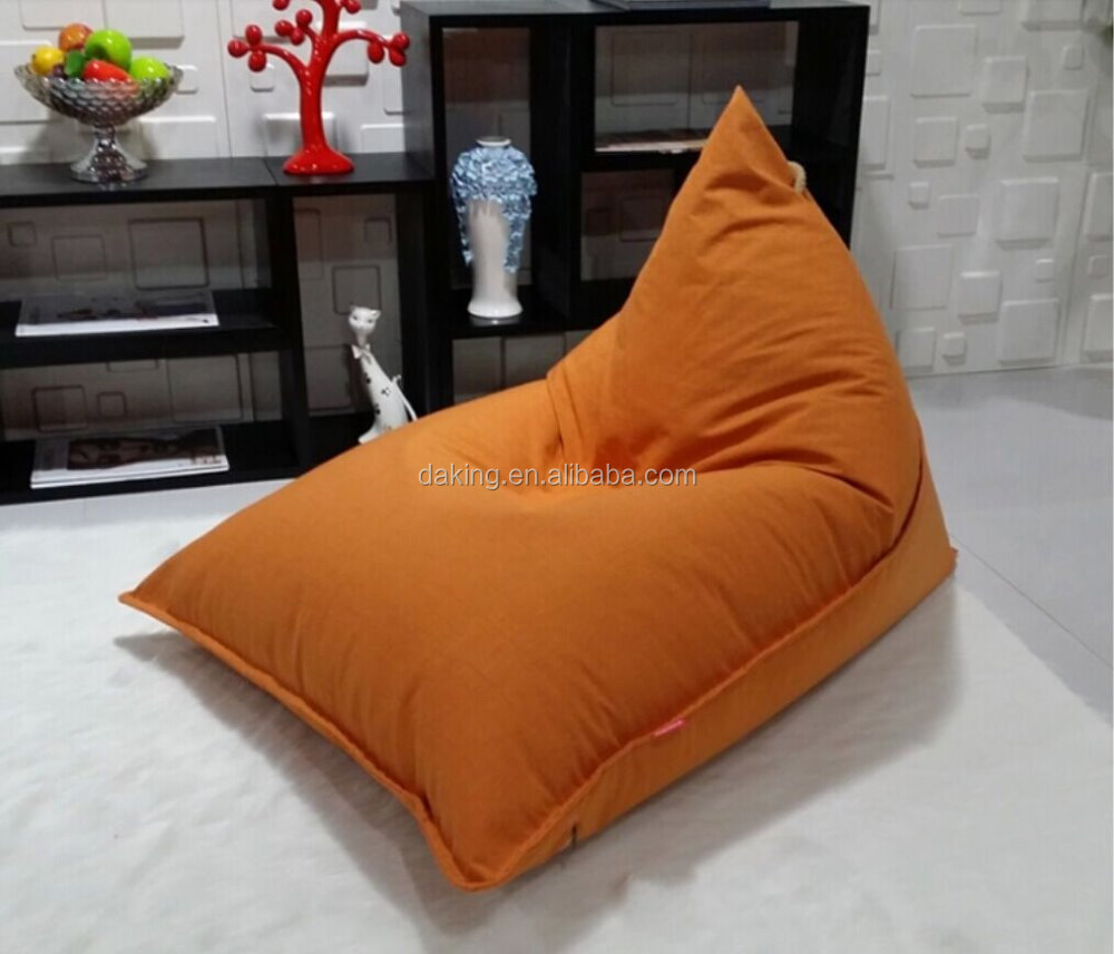 fatboy bean bag weight chairs wholesale