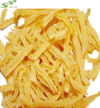 New Crop Dehydrated Potato Strips