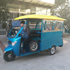2018 eco friendly electric thai tuk tuk for sale