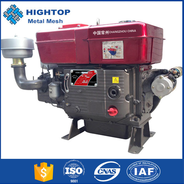 factory direct 800kw diesel generator with high quality