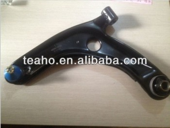 Wheel Suspension parts,Control Arm 48069-59095 for TOYOTA CARS