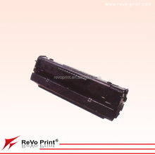 Compatible Toner Cartridge C3906F EP-A for 5L/6L/6Lpro/LBP-460/660
