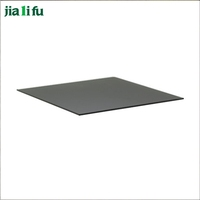 Durable high pressure hpl coffee table top