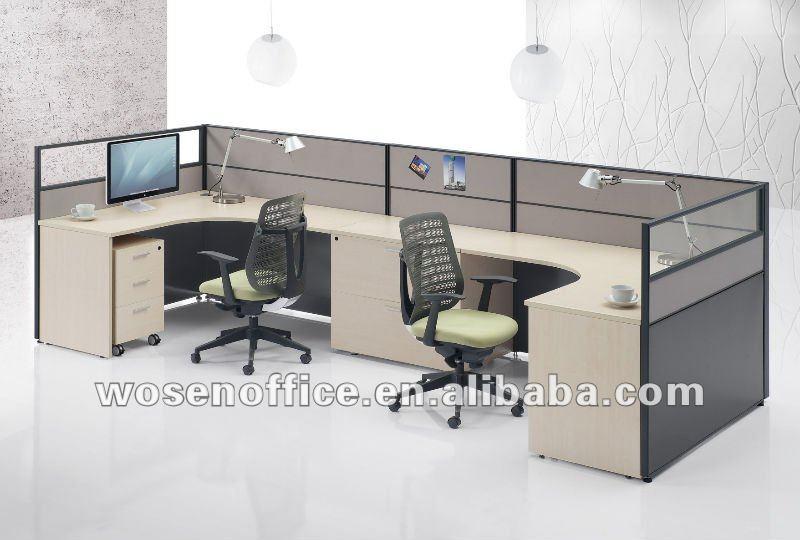 modern office partitions. Exellent Modern Office Partitions Partitionlatest Type Workstation