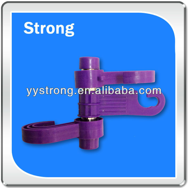 high quality injection plastic part; plastic injection machine parts