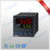 YUDIAN AI-526P RS485 Modbus Intelligent Industrial Programmable Logic PID Temperature Controller