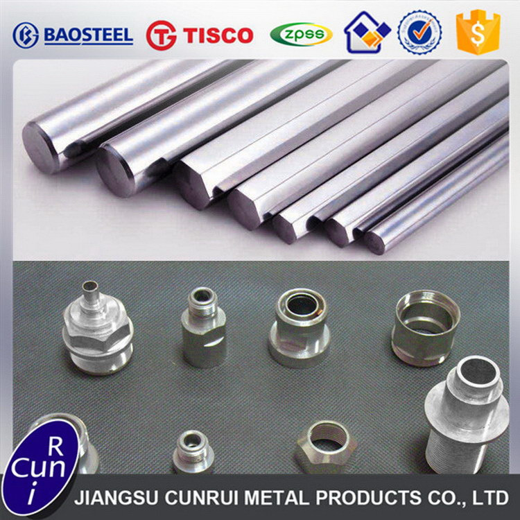 Stainless Steel Bar other new arrival 316l stainless steel hollow bar sizes
