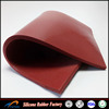 Rubber foam insulation material silicone rubber foam sheet