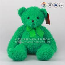 Customized high quality teddy bear stuffed <strong>animals</strong> for baby