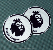 Customized pvc rubber logo brand patch, Machine made rubber badge