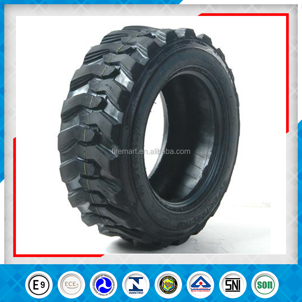 chinese famous brand modern hot sale cool running radial otr tyre