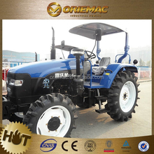 FOTON tractor prices M804-A chinese farm tractors
