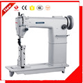 WB-810 single needle post bed industrial sewing machine