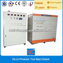 melting copper electric furnace for platinum
