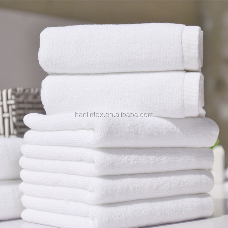 100% Cotton Towel For Hotel Or Home/100% cotton towel made in China/oem service towel cotton bath spa 100%