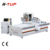 Italy hsd spindle atc cnc router machines price 1325