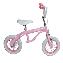 kids balance bike wooden balance toys / Cheap Kids Balance Bike 12 inch / Training Children Balance Bicycle