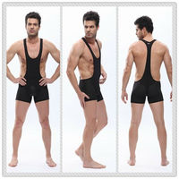 Sex Clothes for Men Wholesale Promotion