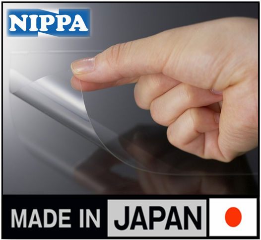 Made in japan products / Protection film for pen tablet