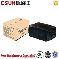 ESUN DB-G Waterproof asphalt bridge expansion joint filler