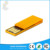 Bulk 1gb usb flash drives usb pen drive mini usb drive