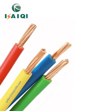 electrical wire cable and copper wire manufacturer