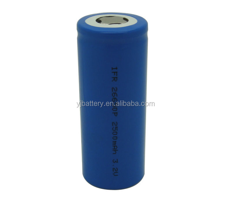 3.7v li ion flat pack battery rechargeable 18650 3.7v 2200mah 4000mah li ion battery With cable for e cigarette penny mod