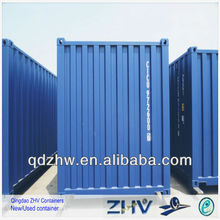 used shipping container for new/used cargo containes/shipping containers