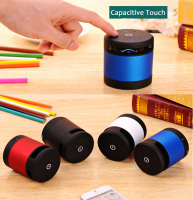 Stereo Outdoor Portable Mini Bluetooth Speaker 10 Meter Transmission!!!