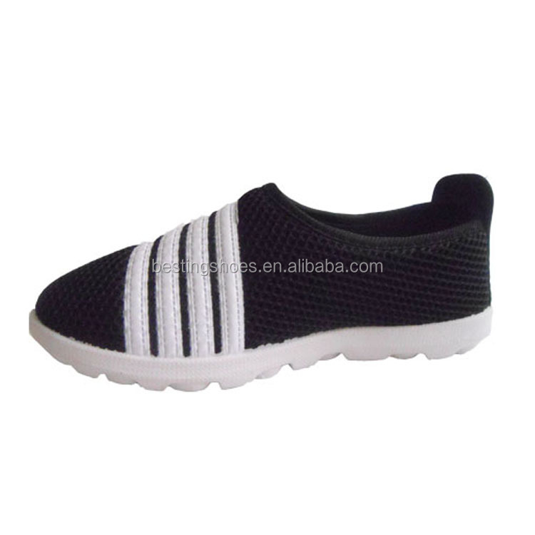 Cheap Fashion Black Color Men Sports Basketball Running Shoes 2017
