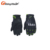 Motorbike Leather Racing Gloves for Safety leather gloves motorbike