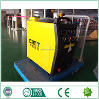 Alibaba China supplier used diesel welder generator for sale