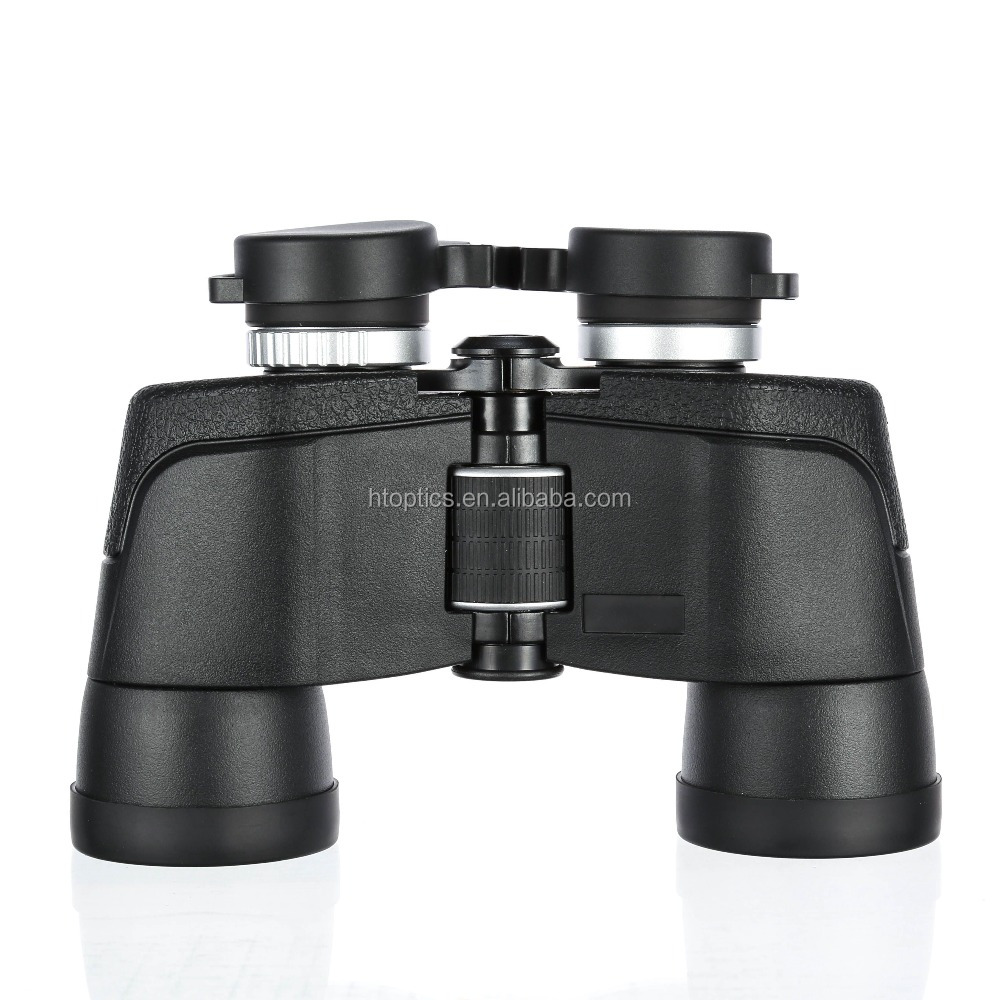High Quality HD 7x50/8x40 /10x50/16x50 Multiple Rate Outdoor Sport Sightseeing Binocular