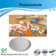 Hot selling!! Posaconazole, CAS 171228-49-2 with high quality