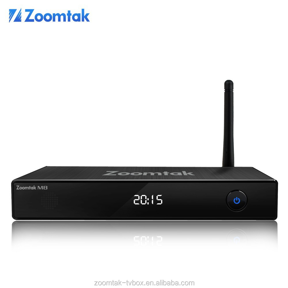 internet tv box indian channels quad core amlogic s802 m8 tv box with 4k 3d kodi black box. Black Bedroom Furniture Sets. Home Design Ideas