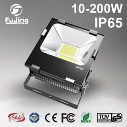 3 years warranty IP67 CE RoHS approved outdoor 70w led flood light