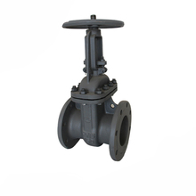 wheel handle pn25 gate valve specification