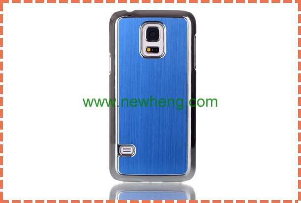 Wonderful Pretty fascinating metal pc cover case for samsung galaxy s5 mini