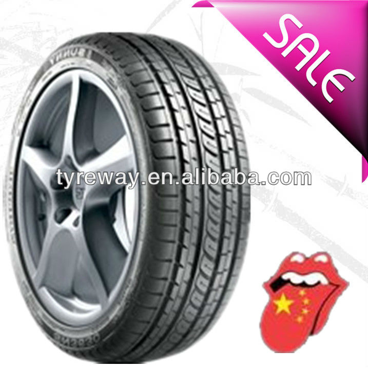 car tire new 215/60R16