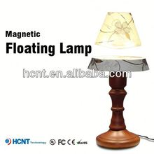 Hot sale ! Magnetic decoration lamp ,decorative electrical panel covers