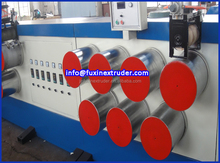 PET Wig Monofilament Making Machine