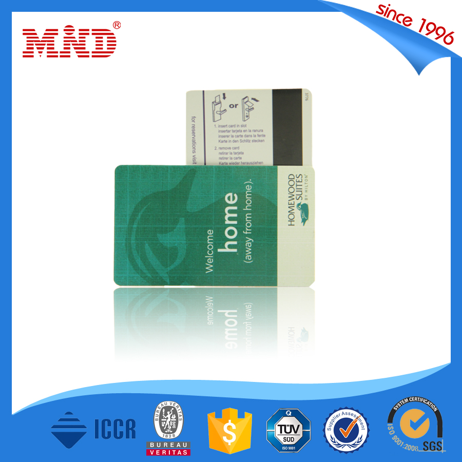 MDH High quality cheap price tk4100 chip card