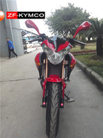 Origin Made In China Racing Motor Chinese Motorcycle 250Cc Automatic Motorcycle New Zf Motorcycles 250Cc Japan