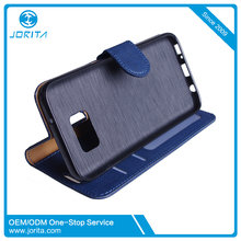 Alibaba tpu cell phone case wholesalers mobile cases covers for samsung galaxy s 7 edge phone case