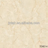 2013 new style clorful glazed floor tile ceramic tiles