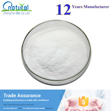 Manufacturers Supply 25KG API Paracetamol in Bulk
