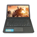 NB1415 Notebook Screen Win10 4G+64G 14.1inch Gaming Laptops Notebooks